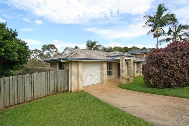 35 Crestridge Crescent, QLD 4506