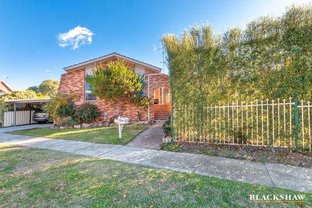 28 Candlebark Road, NSW 2620