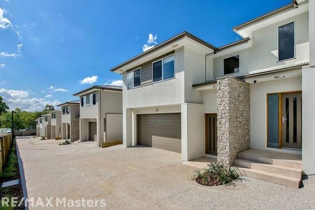 8/89 Queens Road, QLD 4053