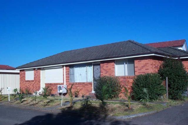 7/131A Campsie Street, NSW 2194