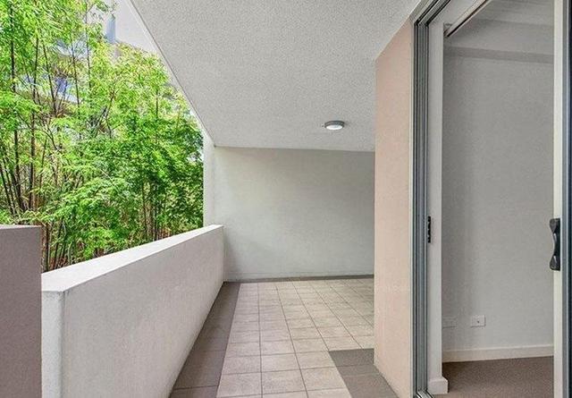 3309/141 Campbell Street, QLD 4006