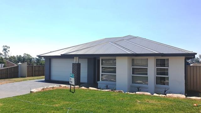 26 Patonga St, NSW 2541