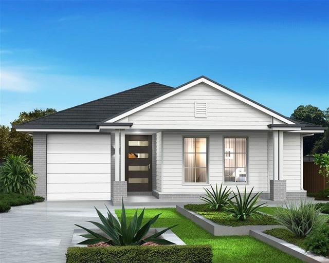 Lot 9118 Rhinelander Road, NSW 2765