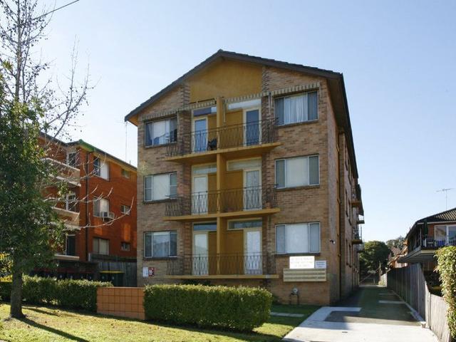 3/164 Croydon Avenue, NSW 2133