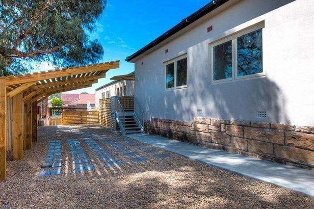 12 Barney St, NSW 2047
