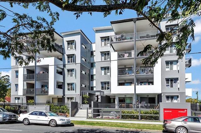 406/300 Turton St, QLD 4108