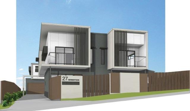 27 Herbertson Road, QLD 4152