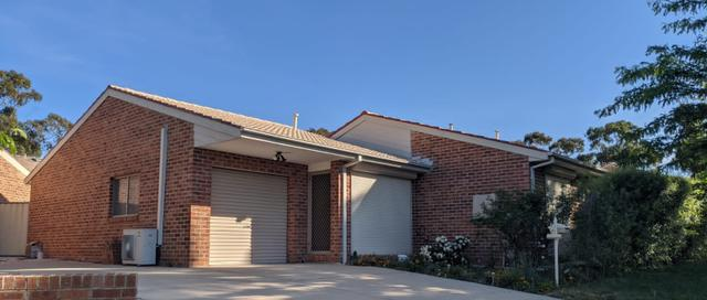 2/10 Popplewell Place, ACT 2906