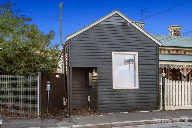 82 Ballarat Street, VIC 3013