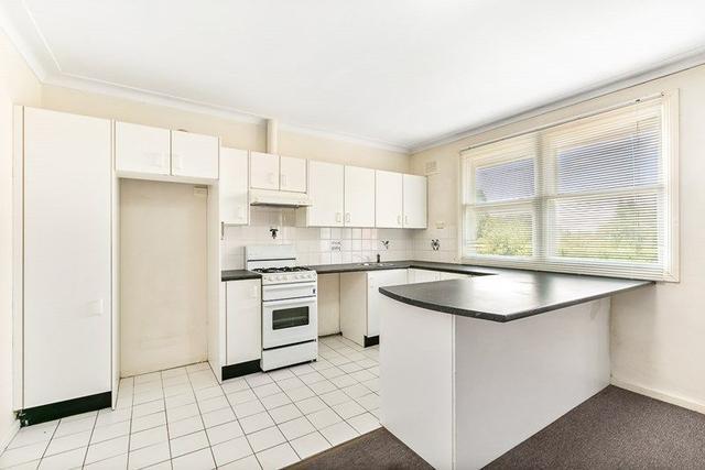 15/45 Harrington Street, NSW 2042
