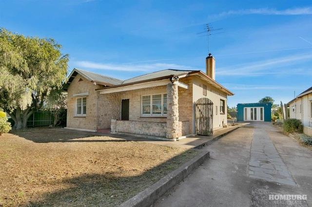 12 Old Kapunda Road, SA 5355