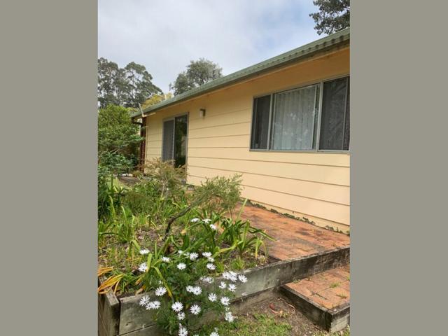 39 Wattle Street, NSW 2539