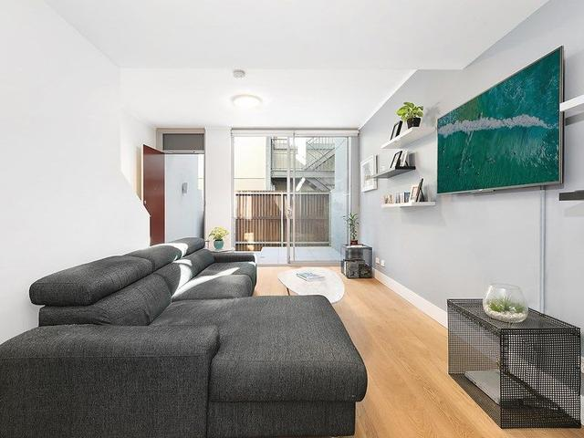 401/169-175 Phillip Street, NSW 2017