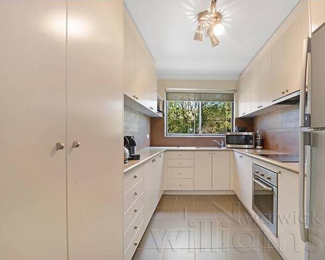 27/26 Charles Street, NSW 2046