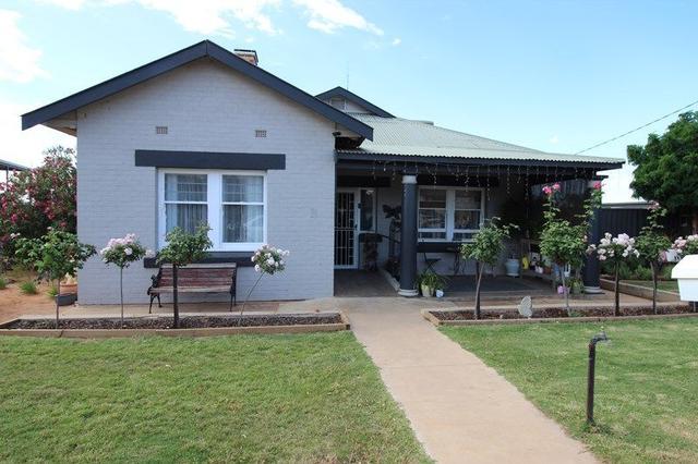 24 Lawrie Terrace, SA 5330