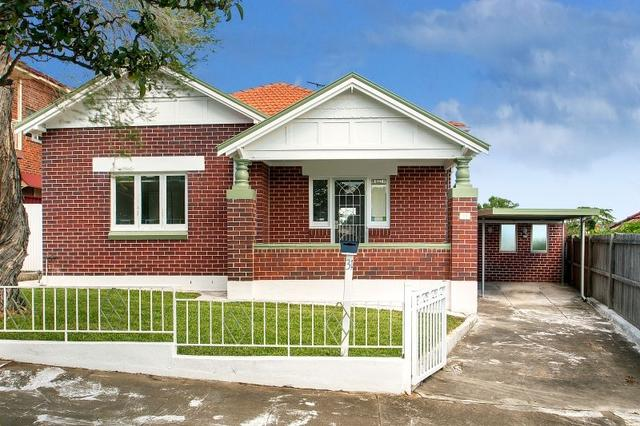 31 Gartfern Ave, NSW 2046
