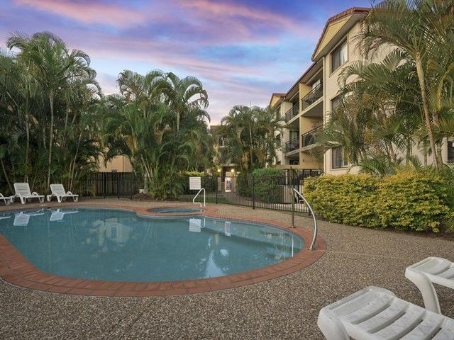 12/3 Millers Drive, QLD 4224