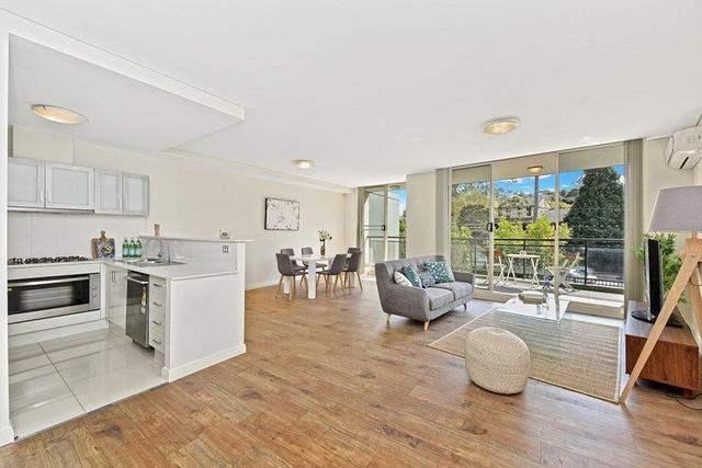 53/16-20 Mercer Street, NSW 2154