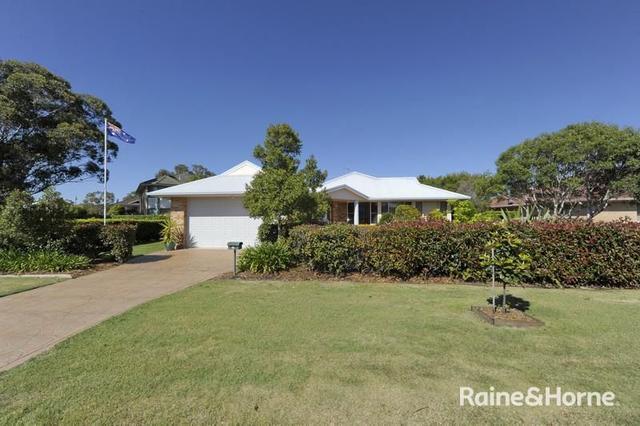 18 Sandpiper Avenue, NSW 2317