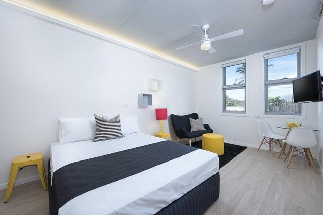 1,2,4,5,8,/15 McCarthy  Lane, NSW 2038