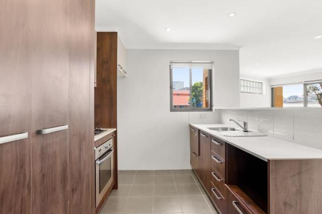 2/513 Bunnerong Road, NSW 2036