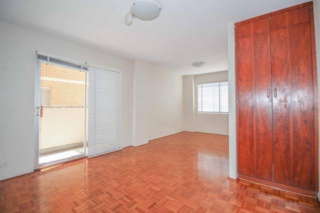 28 Sutherland St, NSW 2021