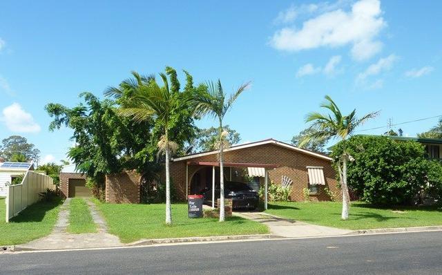 35 Saunders Street, QLD 4655