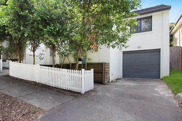 47a Peartree Circuit, NSW 2125