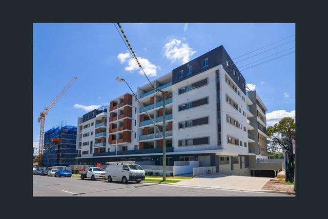 309/30 Chamberlain Street, NSW 2560