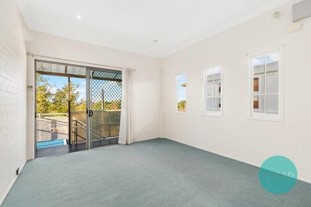 1/41 Hill Street, NSW 2069