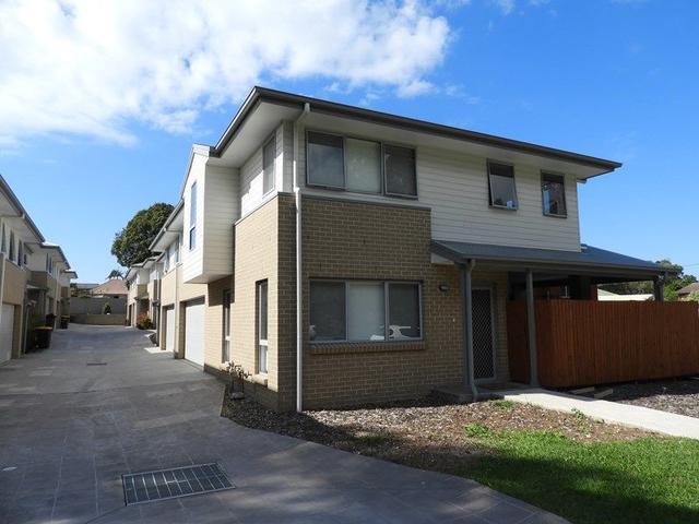 1/53 Cross  Street, NSW 2518