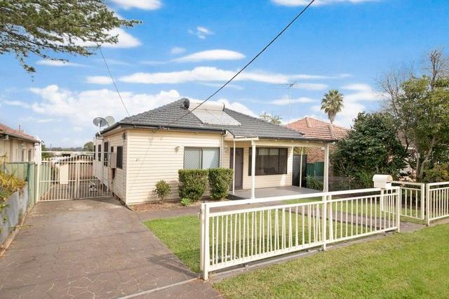 27 Winifred Street, NSW 2200