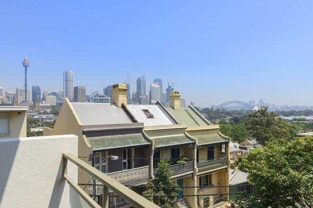 13/100 Brougham Street, NSW 2011