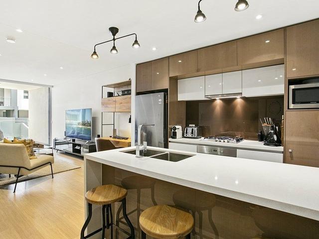 B406/7-13 Centennial Avenue, NSW 2066