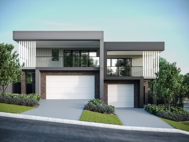 42 and 42A Honey Eater Drive, NSW 2529