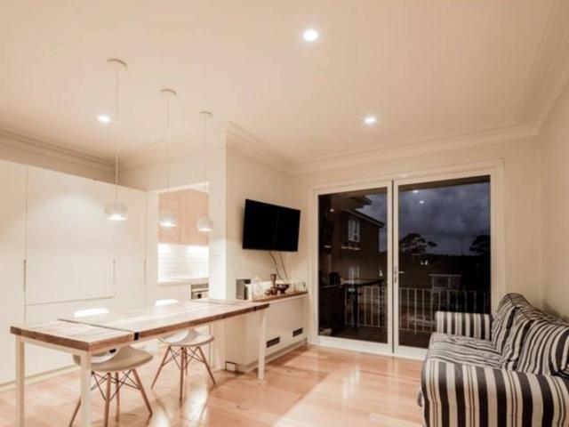 12/42 Meek Street, NSW 2032