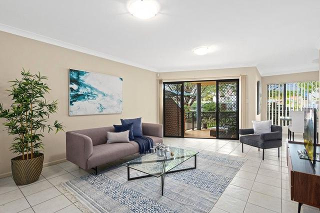 1/24-28 Connelly Street, NSW 2222