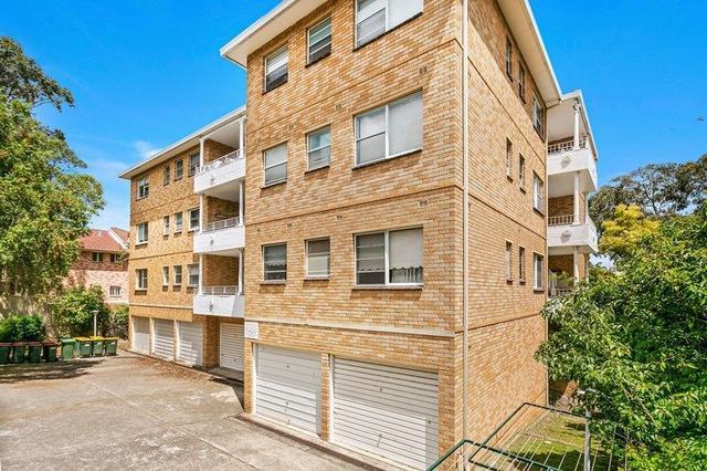 8/33 Lancelot Street, NSW 2218