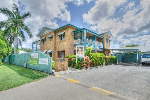 12/8-4 Don Wright Court, QLD 4740