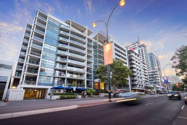 73/131 Adelaide Terrace, WA 6004
