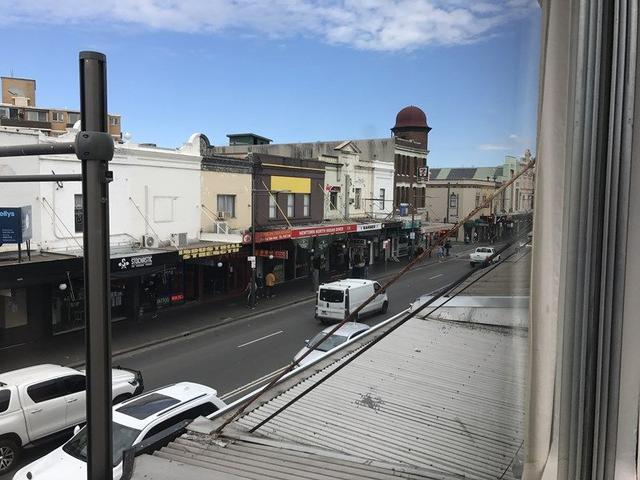 1/181 King Street, NSW 2042