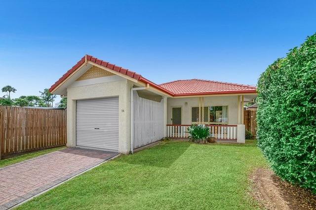 54 Silky Oak Court, QLD 4870