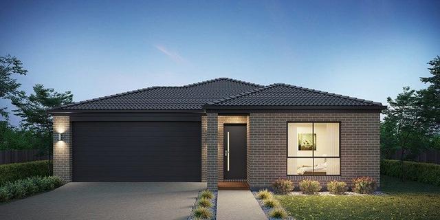Lot 17 Goldmine Rd, QLD 4208