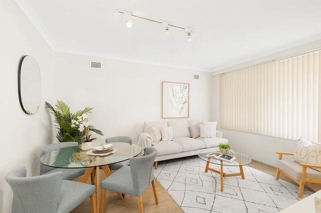 3/5 Mosman Street, NSW 2088