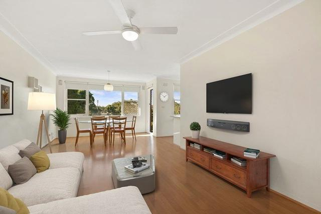 26/10-12 Ray St, NSW 2074
