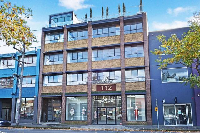 108-112 Langridge Street, VIC 3066