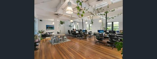 106 Oxford Street, NSW 2021