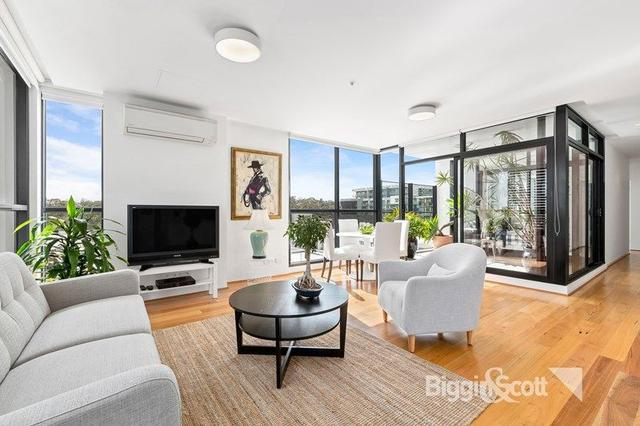 701B/8 Grosvenor Street, VIC 3067