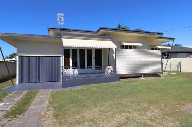 219 Nebo Road, QLD 4740