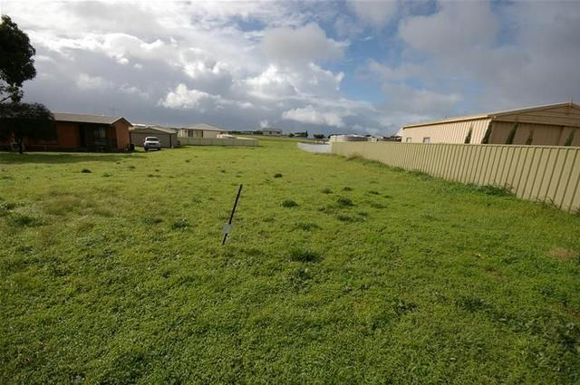 Lot/168 Quarry Court, SA 5575